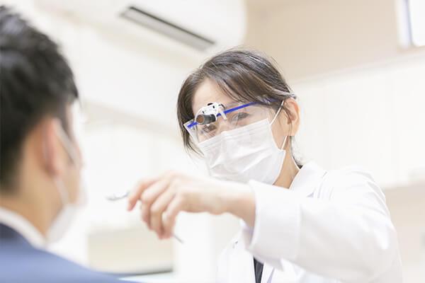 2019年5月より耳鼻咽喉科診療を開始地域の皆様の幅広いお悩みにお応えします